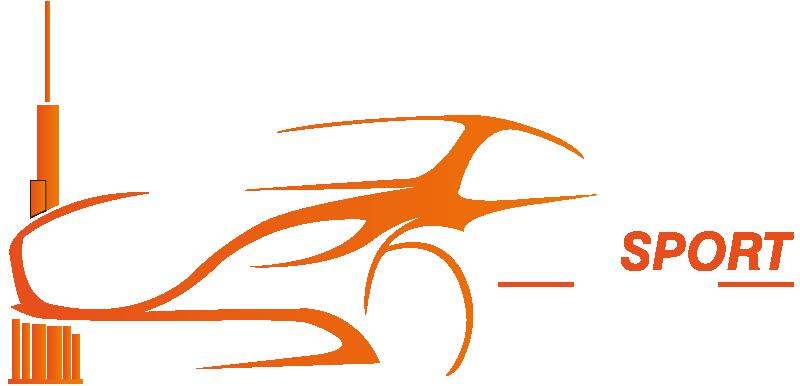 شركة سيتي سبورت